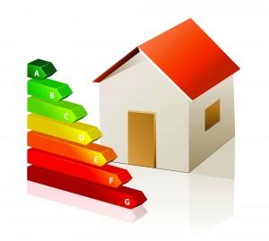 Energibesparende Varmeinstallationer