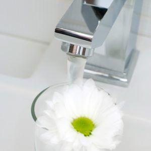 Miljørigtige vand installationer