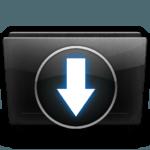 Download filer fra Østblik VVS