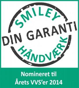 NOMINERET_VVS_2014